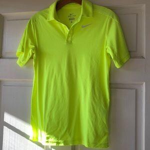 DRI-FIT Nike Shirt